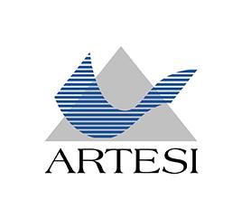 Artesi