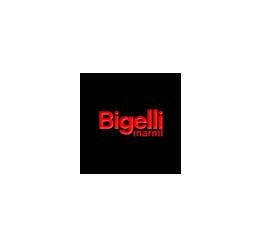 Bigelli