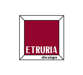 Etruria design