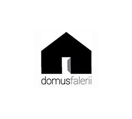 Domus Falerii