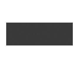 Florence Glass
