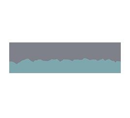 Grand form
