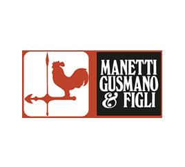 Gusmano Manetti & Figli