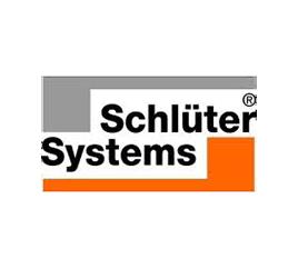 Sclhuter