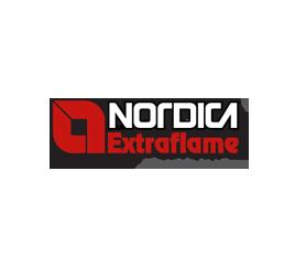 Nordica Extraflame