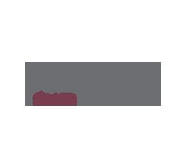 ravelli-brand