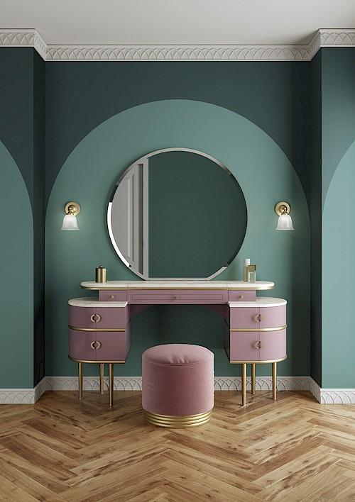 Modern Interior House Design Trend For 2020 Con Immagini Casa Design