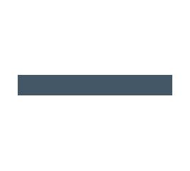 mobilduenne